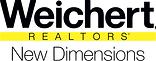 Weichert logo.png