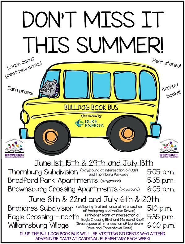 2021 Book Bus promo poster.all neighborh