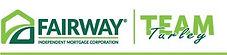 Fairway Mortgage Logo.Team Turley.jpg