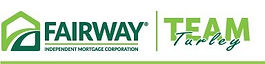 Fairway Mortgage Logo.Team Turley.jpg