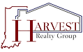 Harvest Realty Group logo.png