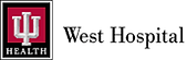 IU Health West long.png
