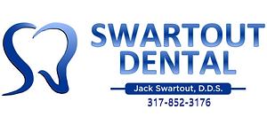 Swartout Dental.png