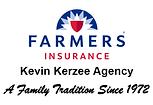 Kevin Kerzee.png