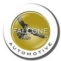 Falcone Automotive.jpg