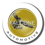 Falcone Automotive.jpg