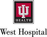 IU Health West tall.png