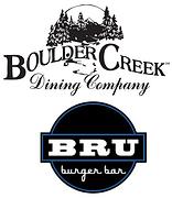 Boulder and Bru.png