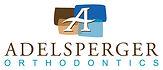 Adelsperger Logo.jpg