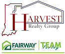 Harvest Realty and Team Turley.png