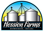 Hession Farms.jpg