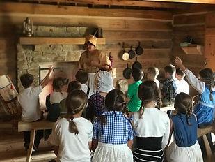 Kids inside cabin.jpeg