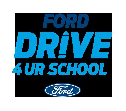 2018 Drive 4 UR School logo.png