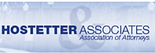 Hostetter and Associates.e.png