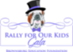 BEF GALA 2016_RALLY_Book_ENGLISHBulldog_