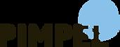 Logo_Pimpel.png