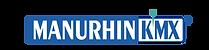 logo_MANURHIN_CMYK.png