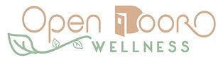 open door wellness logo.jpg