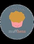 muffhens%20Logo-1_edited.png