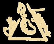 beige cult legume logo.png