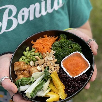 macro bowl