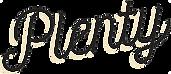 Plenty+logo-transparentbg.png