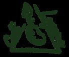 cult legume logo.png