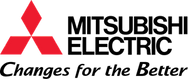 logo-mitsubishi-electric.png