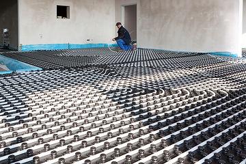 underfloor-heating.jpg