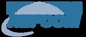 refcom-logo-new-2.png