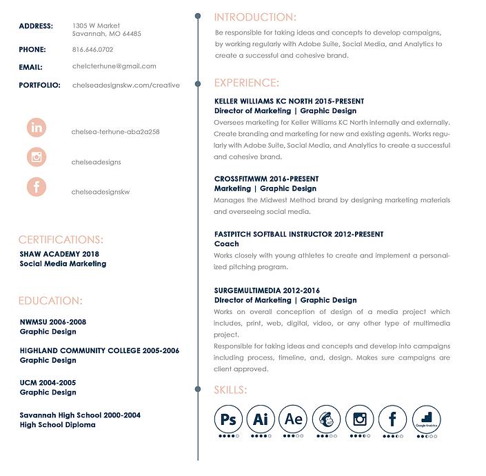 Resumeweb.png