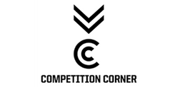 CompetitionCorner.png