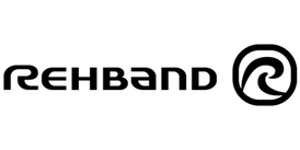Rehband.png