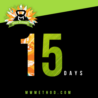 Countdown15.png