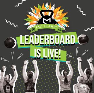 Leaderboardislive.png