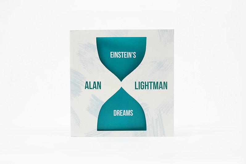 1001_Einsteins Dreams Cover.jpg