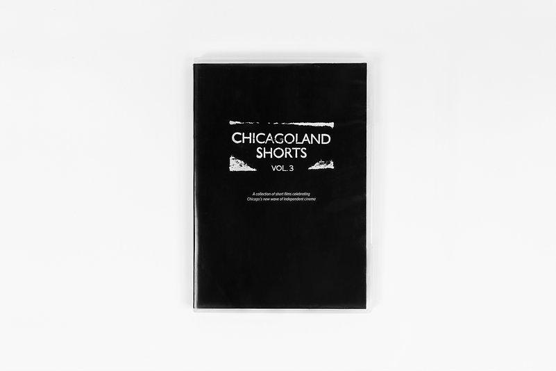 Chicagoland_DVD_1_Phase1.jpg
