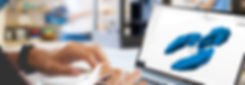 Software, Z-Suite, impressão 3D, Zortrax, PrintUp Pro
