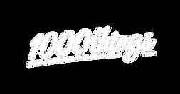 1000things Mediahouse & Agency