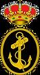 Armada-Espaniola.png