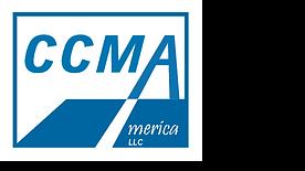 CCMAmerica_1.png