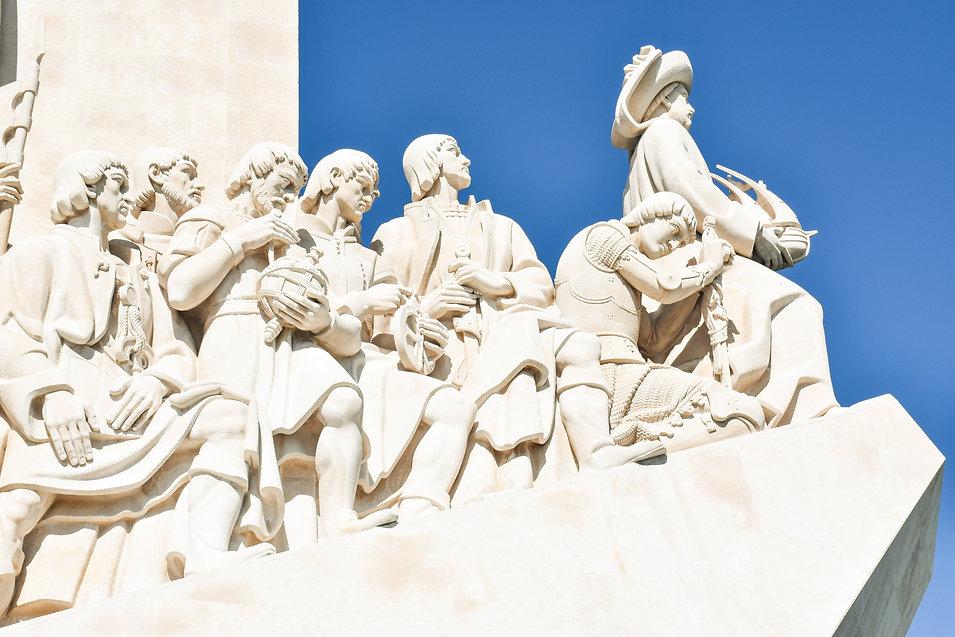 greg-lois-nunes-M5QNaDwj-og-unsplash.jpg