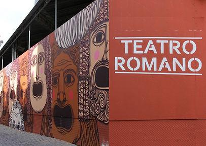 mueudelisboa_teatroromano.jpg