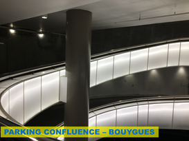 BOUYGUES - PARKING CONFLUENCE 2.PNG