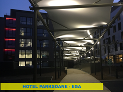 EGA - HOTEL PARKSOANE 2