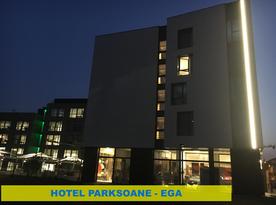EGA - HOTEL PARKSOANE 4