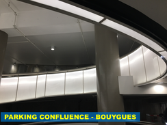 BOUYGUES - PARKING CONFLUENCE 3.PNG