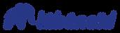 Logo lébénoid bleu.png