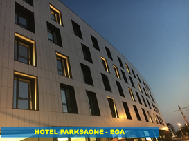 EGA - HOTEL PARKSOANE 3