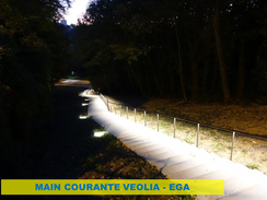 EGA - MAIN COURANTE VEOLIA 2